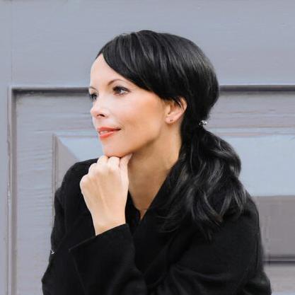 Gründerin Barbara Tretter